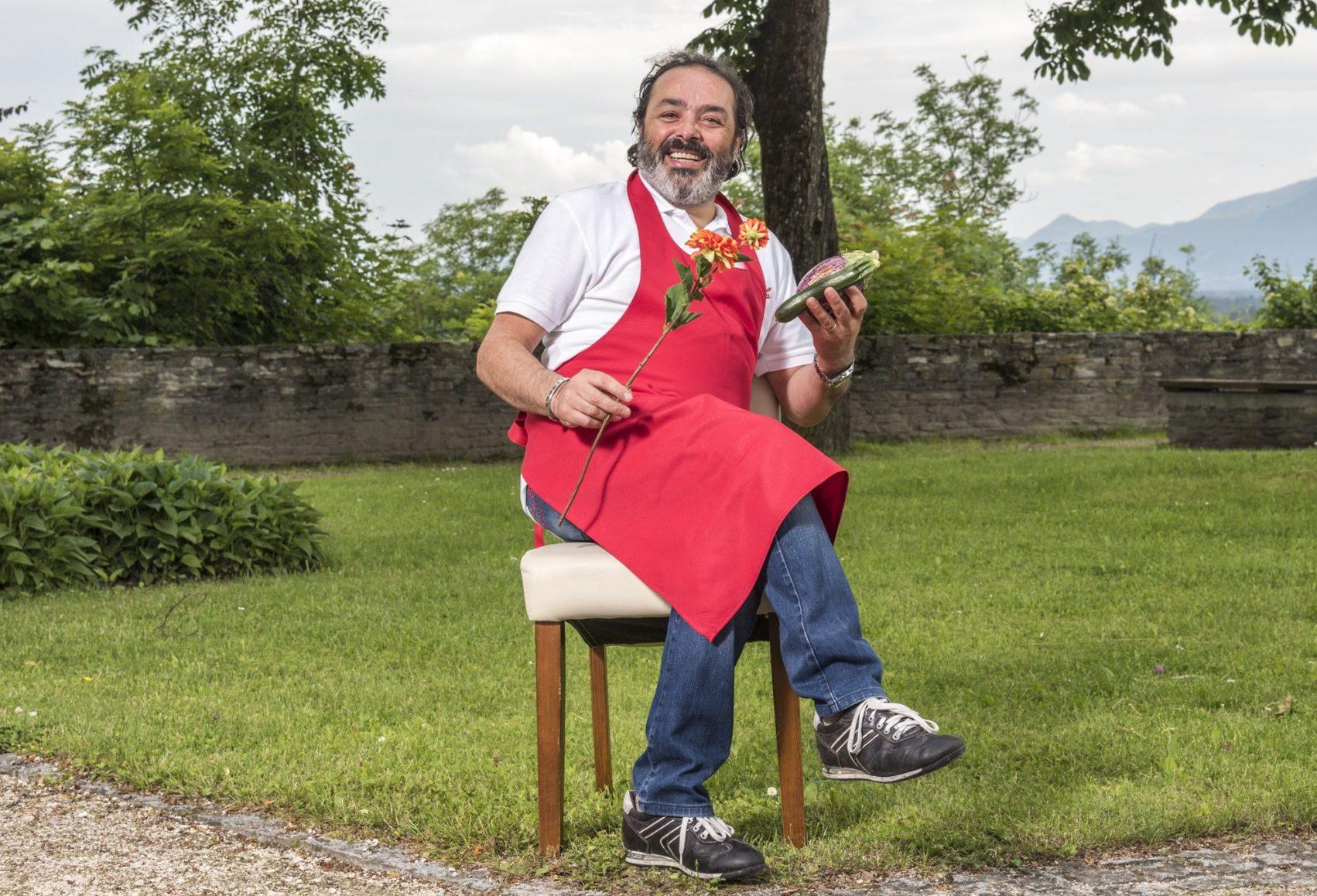 Pizzeria Don Carlo