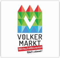 Wirtschaftsverein Zukunft Völkermarkt