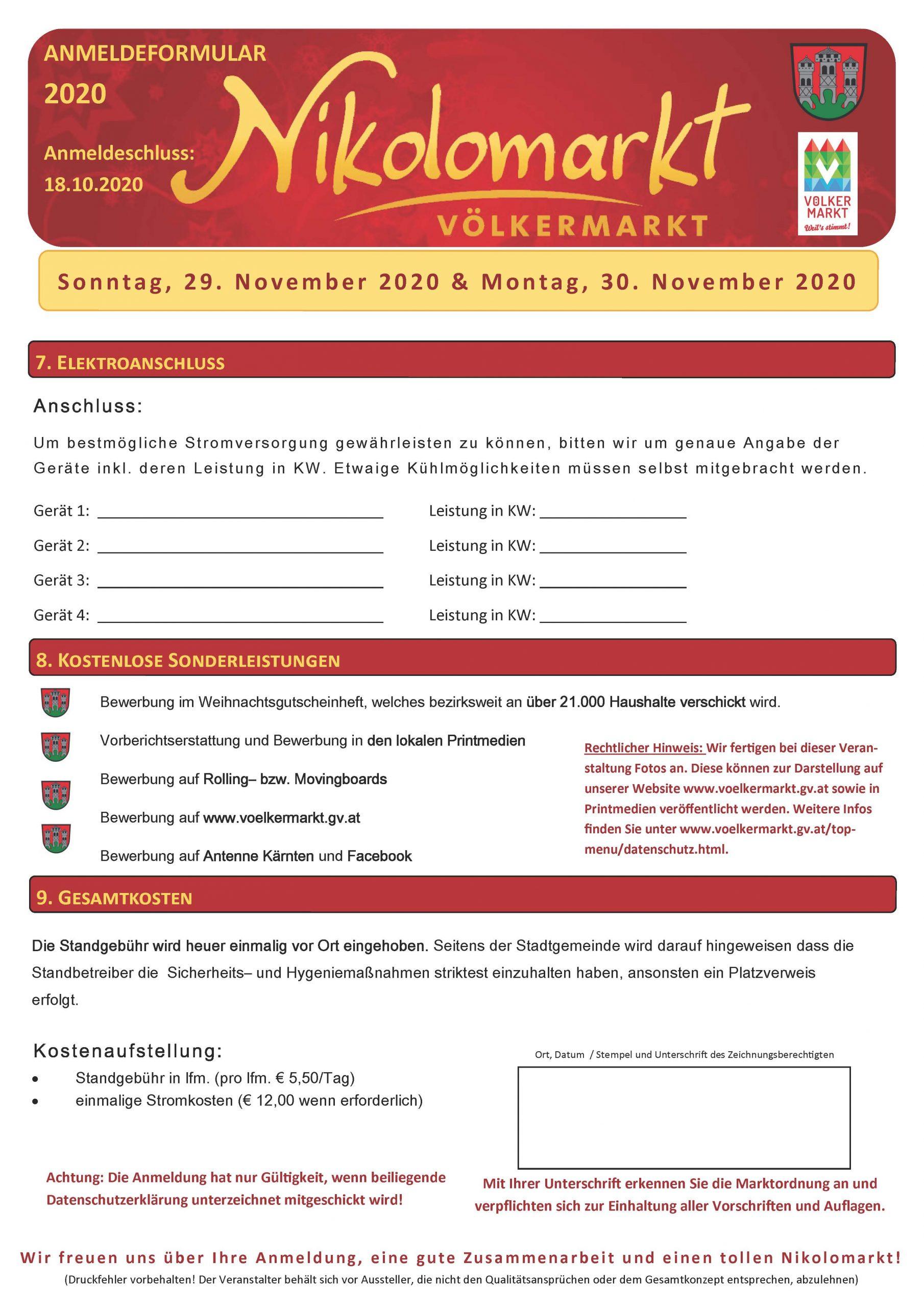 Nikolomarkt-2020-Anmeldeformular_Seite_2