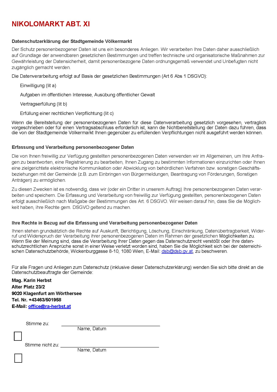 Nikolomarkt-2020-Anmeldeformular_Seite_3