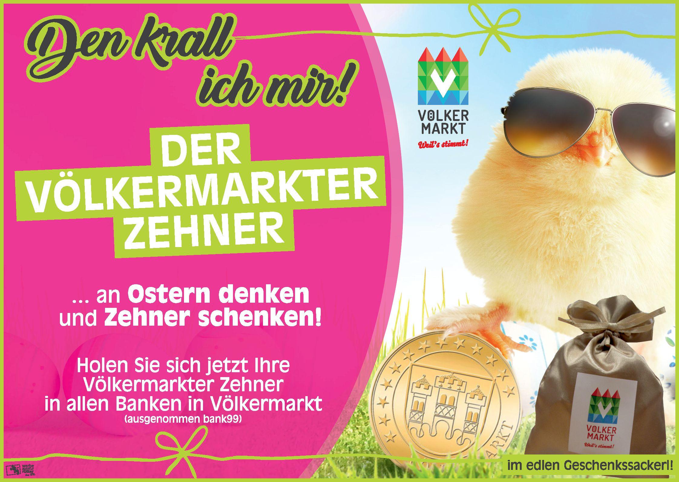 VK Zehner_Gemeindezeitung_190x135mm