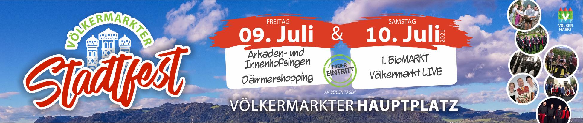 Grafik_Website_Gemeinde_Stadtfest2021