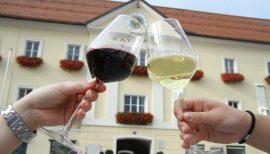 12. Weinfest Wine & more
